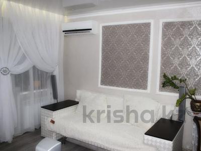 2-комнатная квартира, 47 м², 4/5 этаж посуточно, Можайского — Комиссарова, гост.Караганда за 12 000 〒 — фото 2