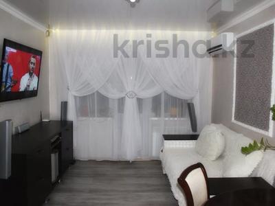 2-комнатная квартира, 47 м², 4/5 этаж посуточно, Можайского — Комиссарова, гост.Караганда за 12 000 〒