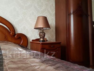 2-комнатная квартира, 47 м², 4/5 этаж посуточно, Можайского — Комиссарова, гост.Караганда за 12 000 〒 — фото 13