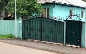5-комнатный дом, 135 м², 9 сот., Некрасова 3 за 19 млн 〒 в Талгаре