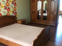 2-комнатная квартира, 70 м², 1/5 этаж помесячно, Торайгырова 81 за 150 000 〒 в Павлодаре