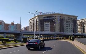 3-комнатная квартира, 104 м², 2 этаж посуточно, Сарайшык 40 — Орынбор за 18 000 〒 в Нур-Султане (Астана), Есиль р-н