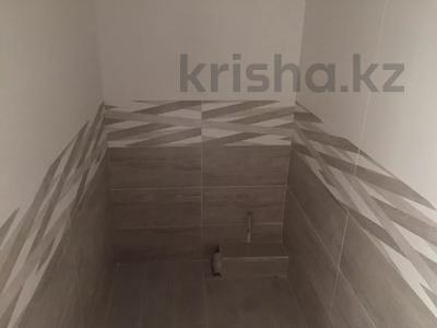 3-комнатная квартира, 187 м², 6/10 этаж, ЖК Атамекен — ул Еримбетова 17-мкр за 65 млн 〒 в Шымкенте, Енбекшинский р-н — фото 6