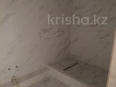 3-комнатная квартира, 187 м², 6/10 этаж, ЖК Атамекен — ул Еримбетова 17-мкр за 65 млн 〒 в Шымкенте, Енбекшинский р-н — фото 7