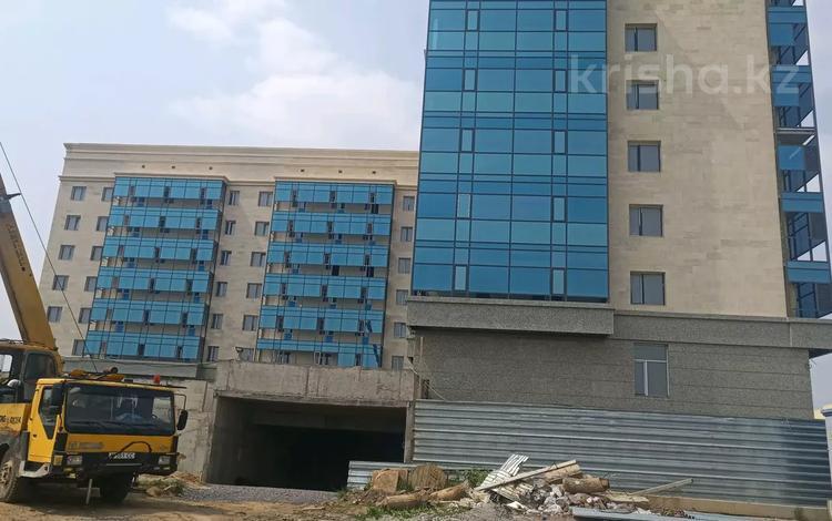 2-комнатная квартира, 67.9 м², Шарбакты 12/5 за 19.5 млн 〒 в Нур-Султане (Астана)