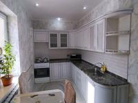 4-комнатный дом, 105 м², улица Жалын за 19 млн 〒 в Актау