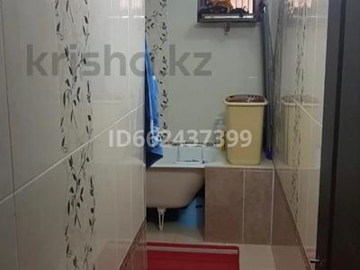 3-комнатная квартира, 58 м², 4/4 этаж, 1 мая 16 за 19 млн 〒 в Шымкенте, Абайский р-н