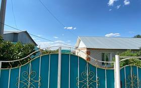 4-комнатный дом, 115 м², 10 сот., Көбелей 43 за 12.5 млн 〒 в Кандыагаш