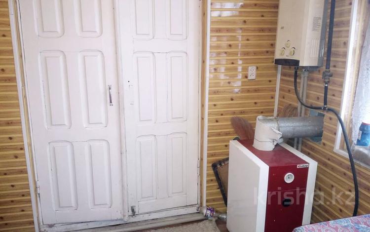 3-комнатный дом, 70 м², 6 сот., Текстильная 65Г 65Г за 6 млн 〒 в Шымкенте, Аль-Фарабийский р-н