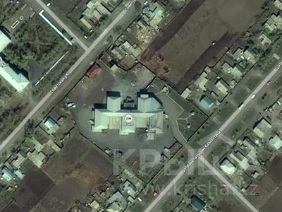 Здание, площадью 2800 м², Тайынша 111 за 170 млн 〒 в Кокшетау