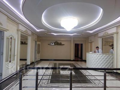 Здание, площадью 2800 м², Тайынша 111 за 170 млн 〒 в Кокшетау — фото 11