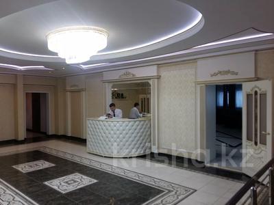 Здание, площадью 2800 м², Тайынша 111 за 170 млн 〒 в Кокшетау — фото 12