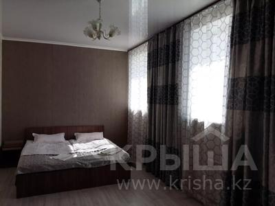 Здание, площадью 2800 м², Тайынша 111 за 170 млн 〒 в Кокшетау — фото 15