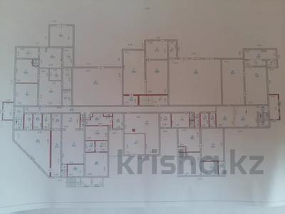 Здание, площадью 2800 м², Тайынша 111 за 170 млн 〒 в Кокшетау — фото 18