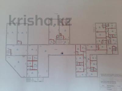 Здание, площадью 2800 м², Тайынша 111 за 170 млн 〒 в Кокшетау — фото 19