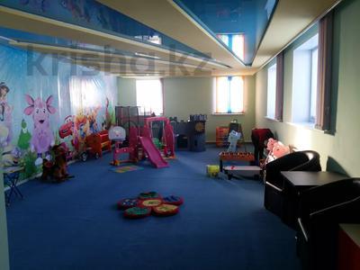 Здание, площадью 2800 м², Тайынша 111 за 170 млн 〒 в Кокшетау — фото 2