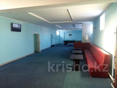 Здание, площадью 2800 м², Тайынша 111 за 170 млн 〒 в Кокшетау — фото 6