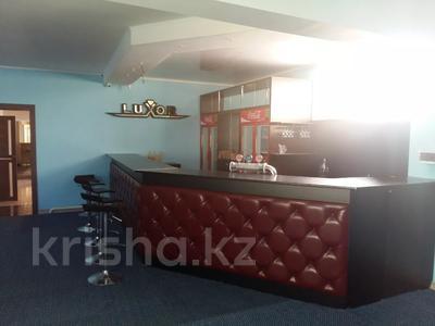 Здание, площадью 2800 м², Тайынша 111 за 170 млн 〒 в Кокшетау — фото 7
