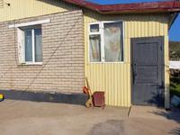 3-комнатный дом, 87 м², 10 сот., Тимофеева за 13 млн 〒 в Усть-Каменогорске