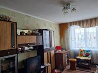 2-комнатная квартира, 60 м², 5/6 этаж, проспект Абая 17 за 16.5 млн 〒 в Усть-Каменогорске