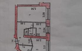 2-комнатная квартира, 60 м², 5/6 этаж, проспект Абая 17 за 18.8 млн 〒 в Усть-Каменогорске