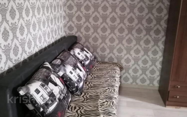 2-комнатная квартира, 43 м², 5/5 этаж, мкр Казахфильм, Исиналиева — проспект Аль-Фараби за 17.8 млн 〒 в Алматы, Бостандыкский р-н