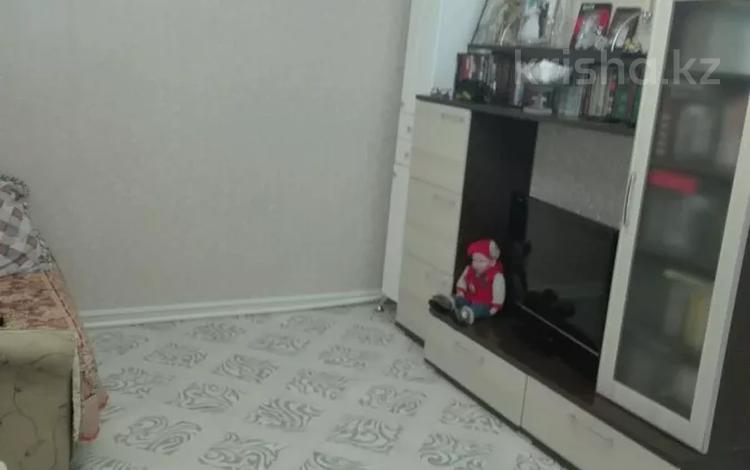 2-комнатный дом, 50 м², 6 сот., Алма 55 за 9.5 млн 〒 в Долане
