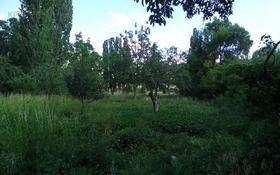 2-комнатный дом, 80 м², 25 сот., Караалма — Предгорье Аксужабаглы за 3.5 млн 〒 в Туркестанской обл.