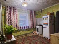3-комнатный дом, 61.3 м², 13.18 сот., улица Мамедова 24 — Не пересекается за 11.5 млн 〒 в Усть-Каменогорске
