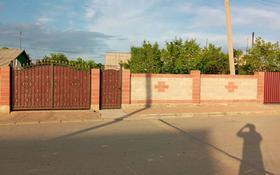 3-комнатный дом, 110 м², 6 сот., Шашубая 4/1 за 10 млн 〒 в Балхаше