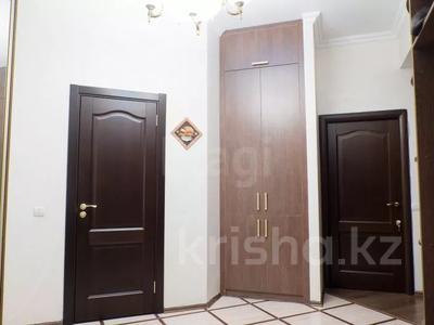 4-комнатная квартира, 151 м², 20/29 этаж, Габдуллина 17/1 — Кенесары за 49 млн 〒 в Нур-Султане (Астана), р-н Байконур — фото 6