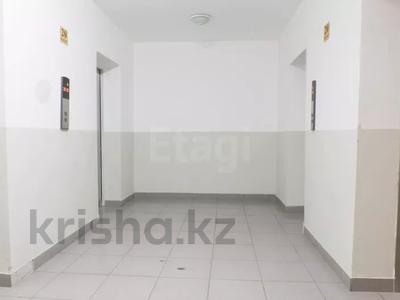 4-комнатная квартира, 151 м², 20/29 этаж, Габдуллина 17/1 — Кенесары за 49 млн 〒 в Нур-Султане (Астана), р-н Байконур — фото 5