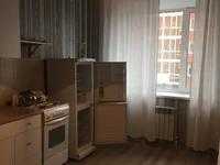 2-комнатная квартира, 68 м², 1/5 этаж помесячно