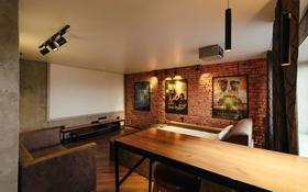1-комнатная квартира, 33 м², 5/5 этаж посуточно, Ауэзова 168 — Интернациональная за 21 900 〒 в Петропавловске