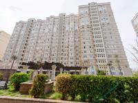 2-комнатная квартира, 65 м², 2 этаж посуточно, Навои 208 — Торайгырова за 18 000 〒 в Алматы, Бостандыкский р-н
