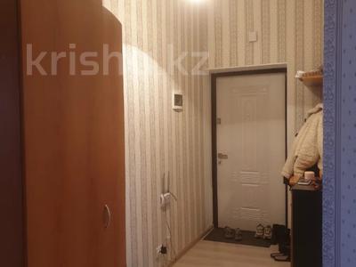 2-комнатная квартира, 57 м², 9/13 этаж, Евгения Брусиловского 5 — Переулок Иманова за 24.5 млн 〒 в Нур-Султане (Астане), р-н Байконур