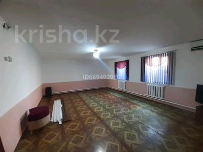 3-комнатный дом, 90 м², 10 сот., Южный Аэропорт за 11.5 млн 〒 в Кульсары