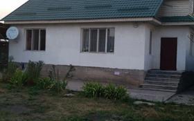 4-комнатный дом поквартально, 140 м², 8 сот., Мкр Рахат за 120 000 〒 в Каскелене