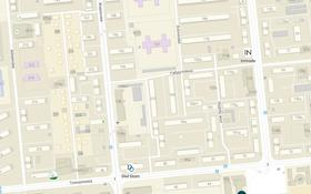 Здание, площадью 2500 м², Тимирязева 87 — Жарокова за ~ 1.6 млрд 〒 в Алматы, Бостандыкский р-н