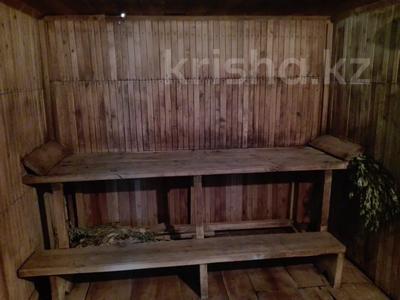 Дача с участком в 9 сот., Горная Ульбинка за 2.5 млн 〒 — фото 6