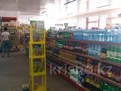 Магазин площадью 236.2 м², Балпык би 123 за 82 млн 〒 в Талдыкоргане