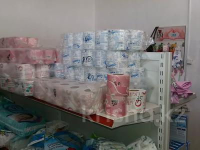 Магазин площадью 236.2 м², Балпык би 123 за 82 млн 〒 в Талдыкоргане — фото 11