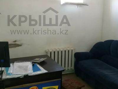 Магазин площадью 236.2 м², Балпык би 123 за 82 млн 〒 в Талдыкоргане — фото 12