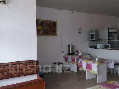 Магазин площадью 236.2 м², Балпык би 123 за 82 млн 〒 в Талдыкоргане — фото 3