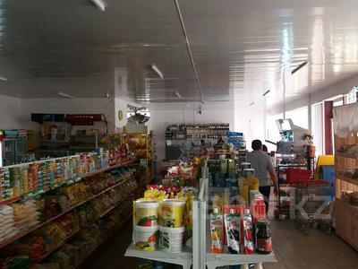 Магазин площадью 236.2 м², Балпык би 123 за 82 млн 〒 в Талдыкоргане — фото 5