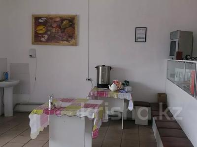Магазин площадью 236.2 м², Балпык би 123 за 82 млн 〒 в Талдыкоргане — фото 6