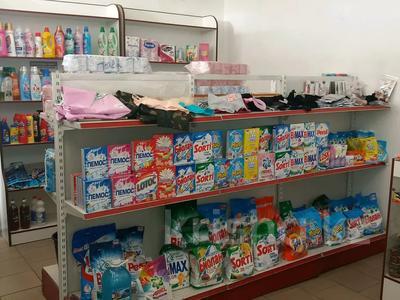 Магазин площадью 236.2 м², Балпык би 123 за 82 млн 〒 в Талдыкоргане — фото 8