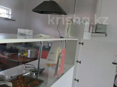 Магазин площадью 236.2 м², Балпык би 123 за 82 млн 〒 в Талдыкоргане — фото 9