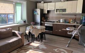 3-комнатная квартира, 60 м², 5/5 этаж, Нурсултана Назарбаева за ~ 26.4 млн 〒 в Петропавловске