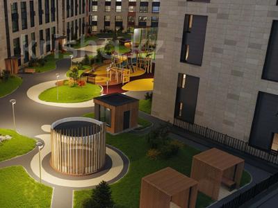 1-комнатная квартира, 49.41 м², Абылхаир хана — Жумагалиева за ~ 15.2 млн 〒 в Атырау — фото 4